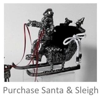 Santa & Sleigh Icon.jpg