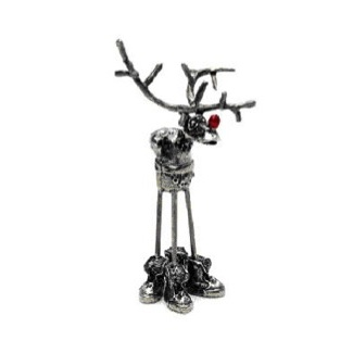 Reindeer Home Icon Alt.jpg