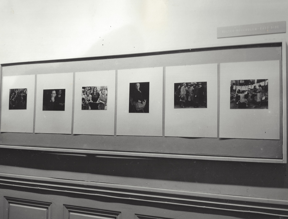Interior Exhibition