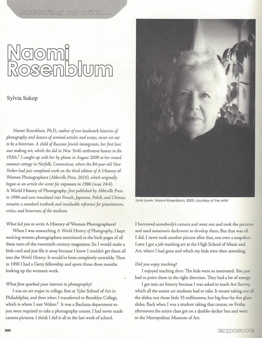 Naomi Press 1.jpeg