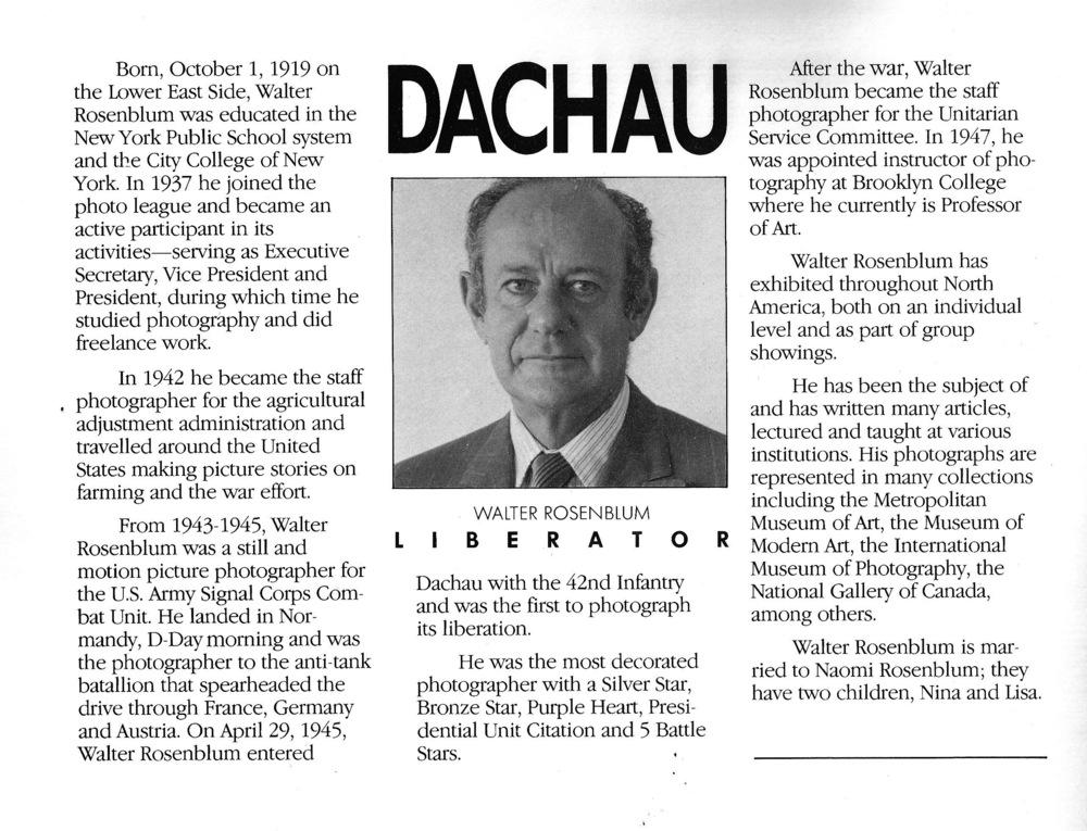 WR Dachau.jpeg