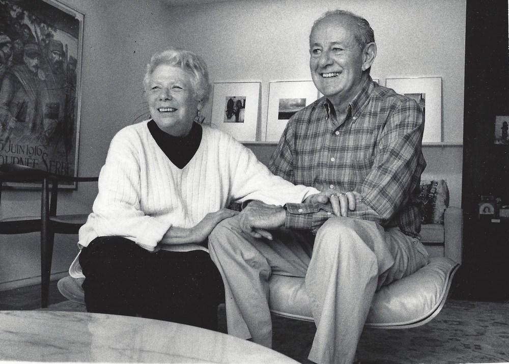 Naomi & Walter.jpeg