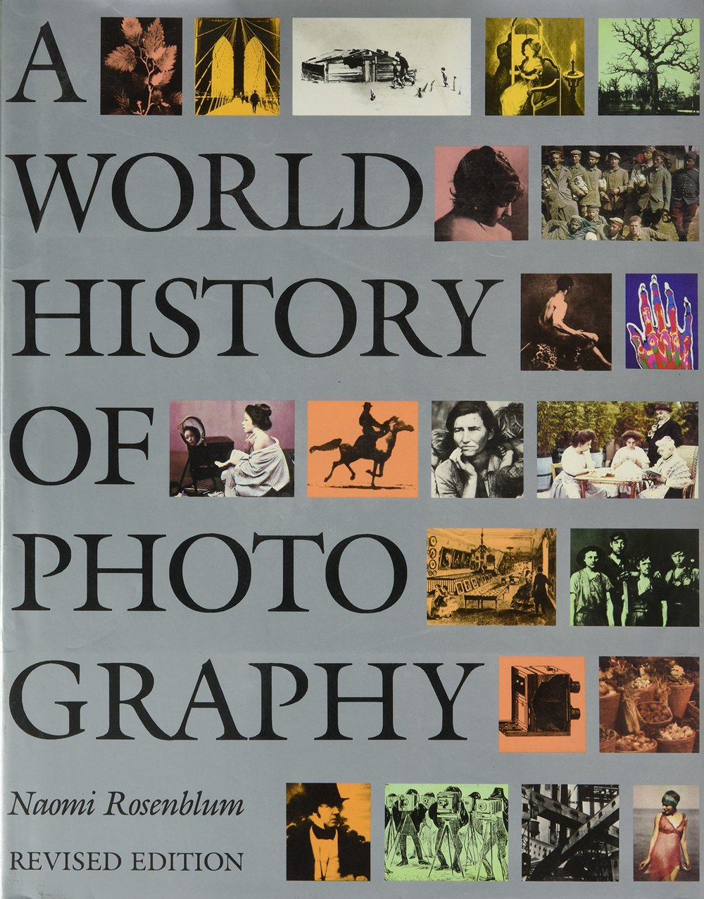 world-history-of-photography-bookcover.jpg