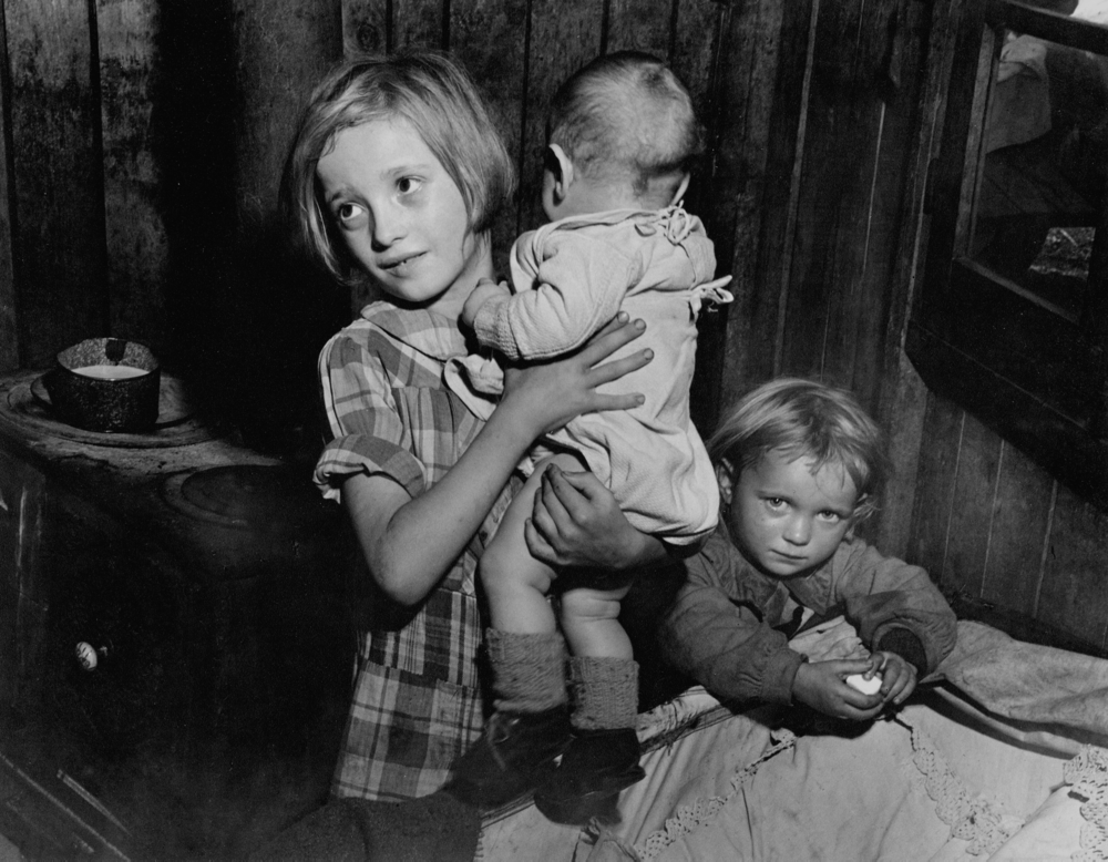 NYU-CARING FOR THE FAMILY, SP. REF. 1946.png
