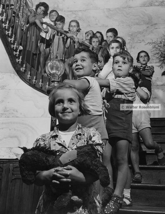 kids on staircase.jpg
