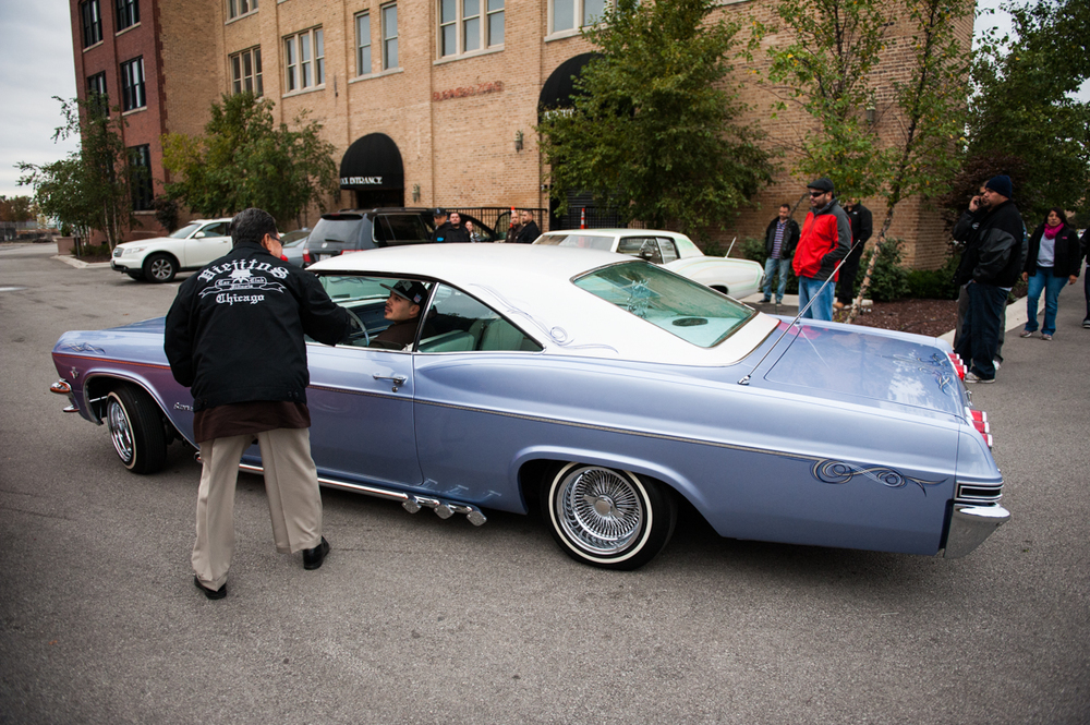 Lowrider recognition08.jpg