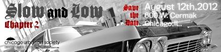 2012 lowrider fest banner.jpg