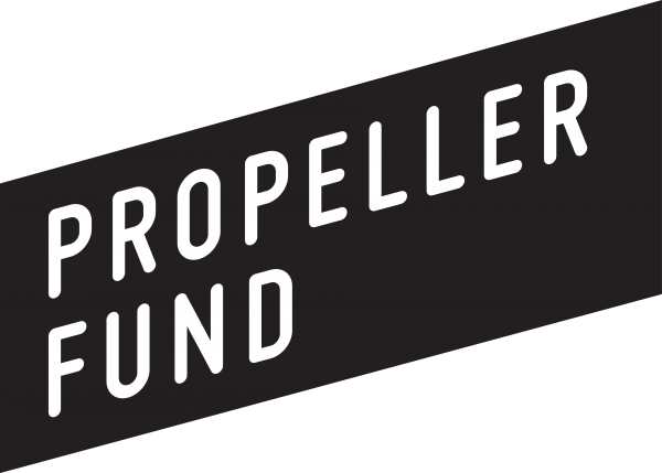 propeller fund logo.png