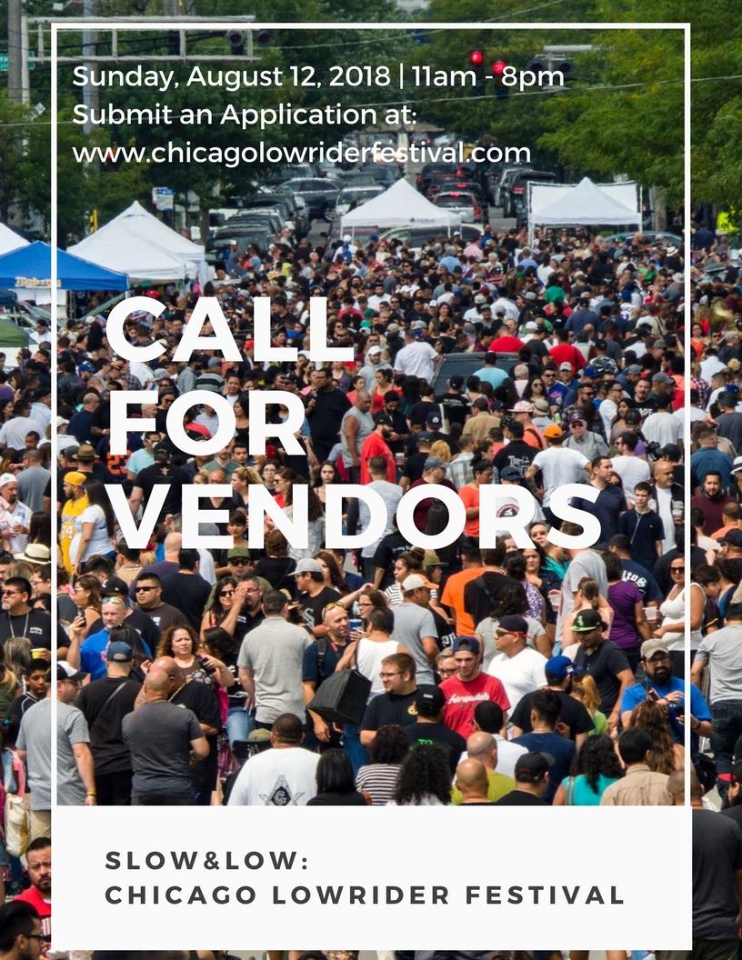 callfor vendors (5).jpg