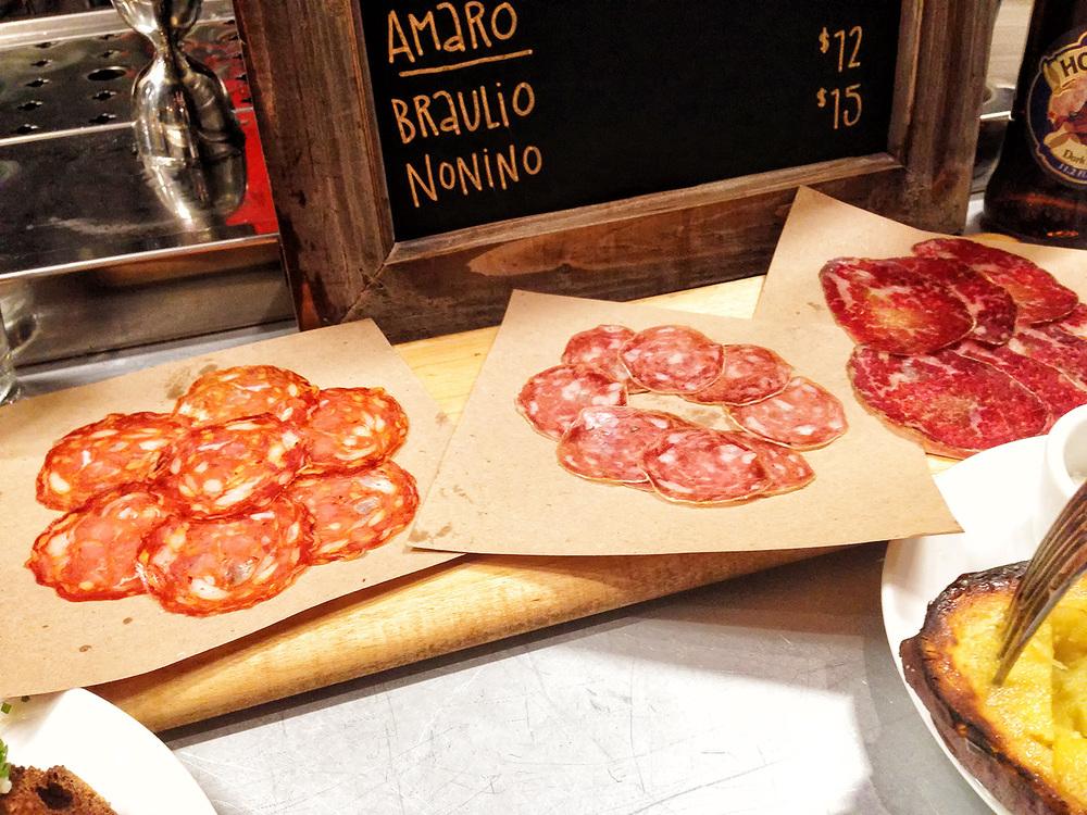 salami-plate.jpg