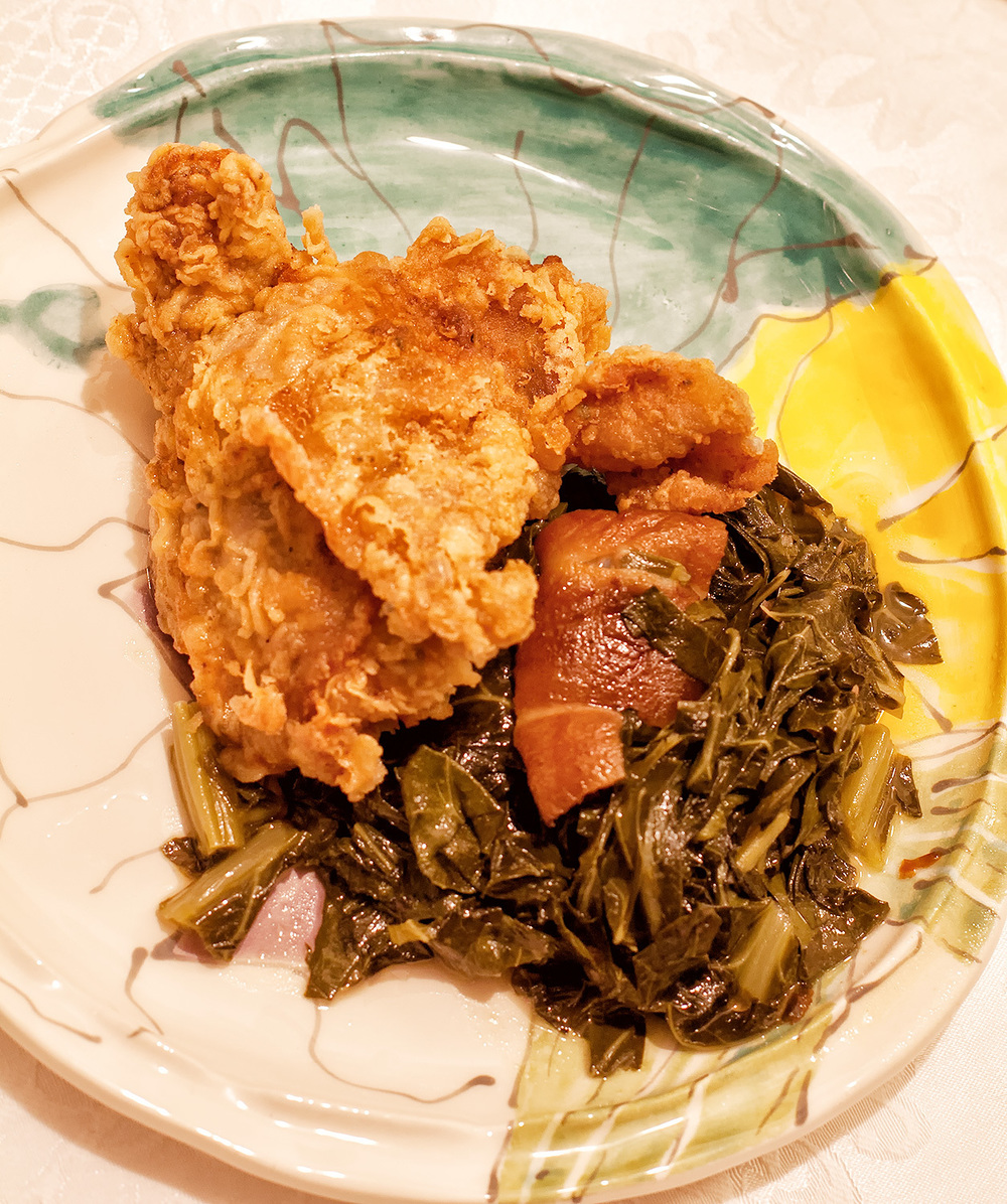 chicken-greens.jpg