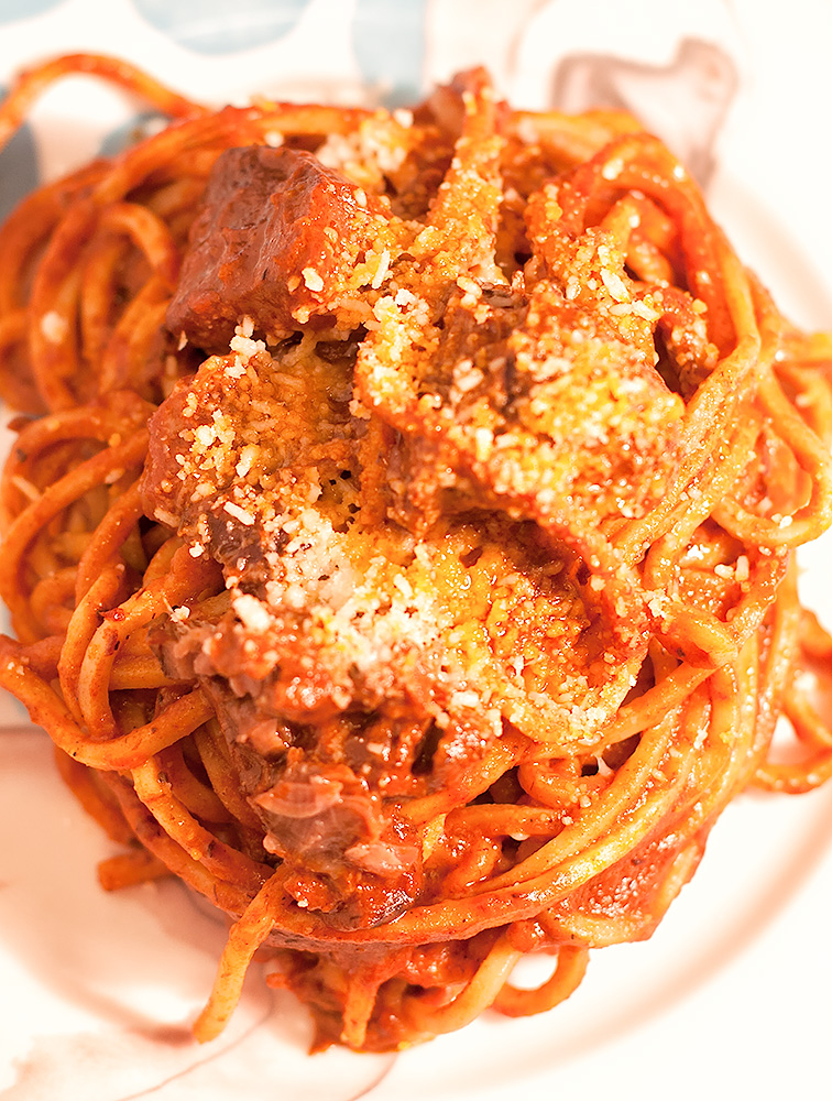pork-cheek-pasta.jpg
