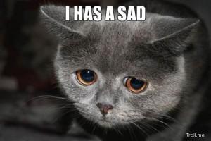 srs sads
