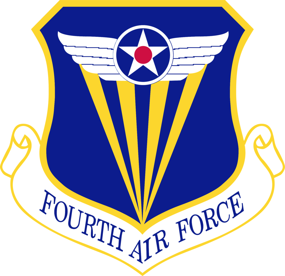 4th_Air_Force.png
