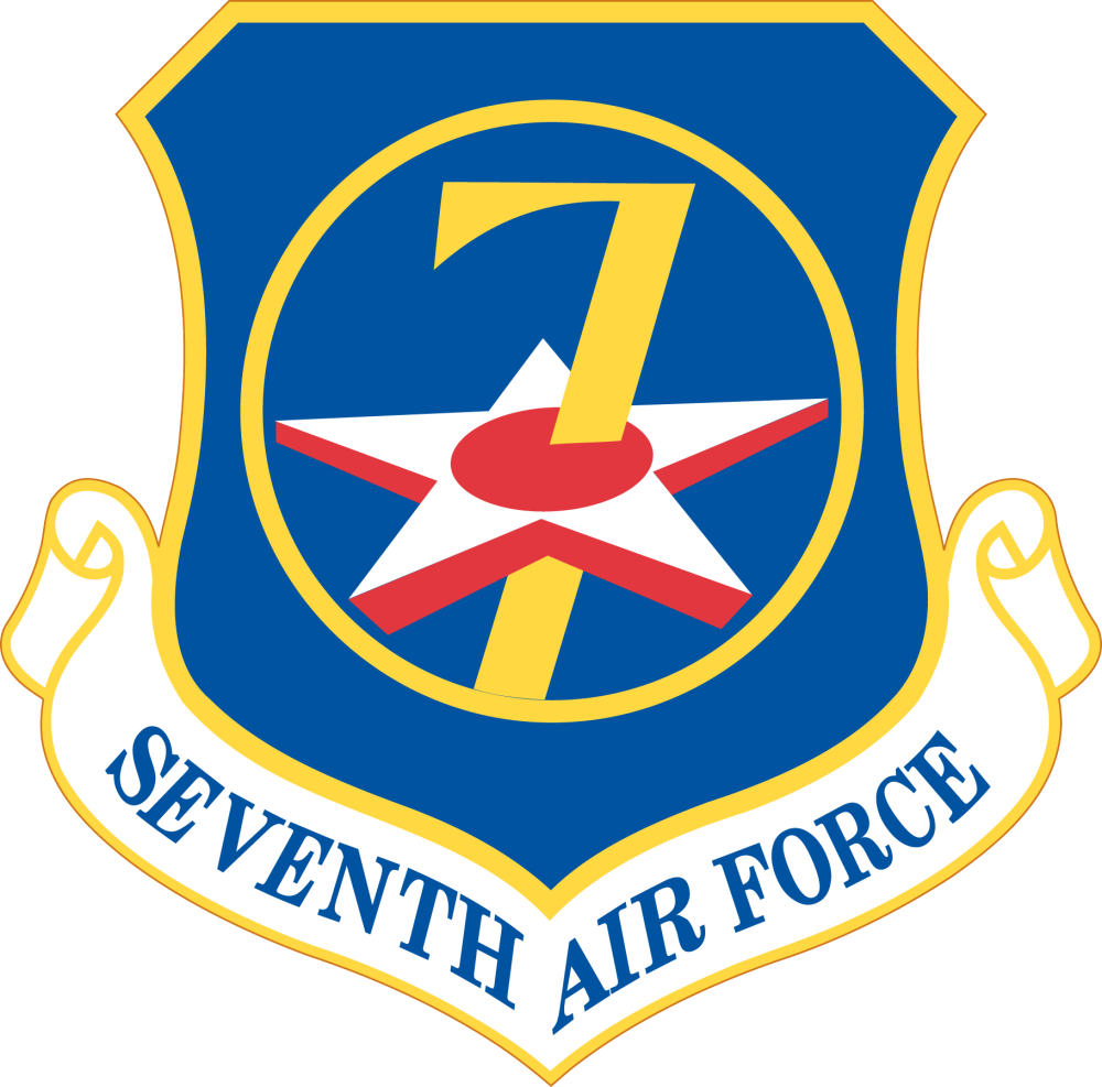 7th_Air_Force.png