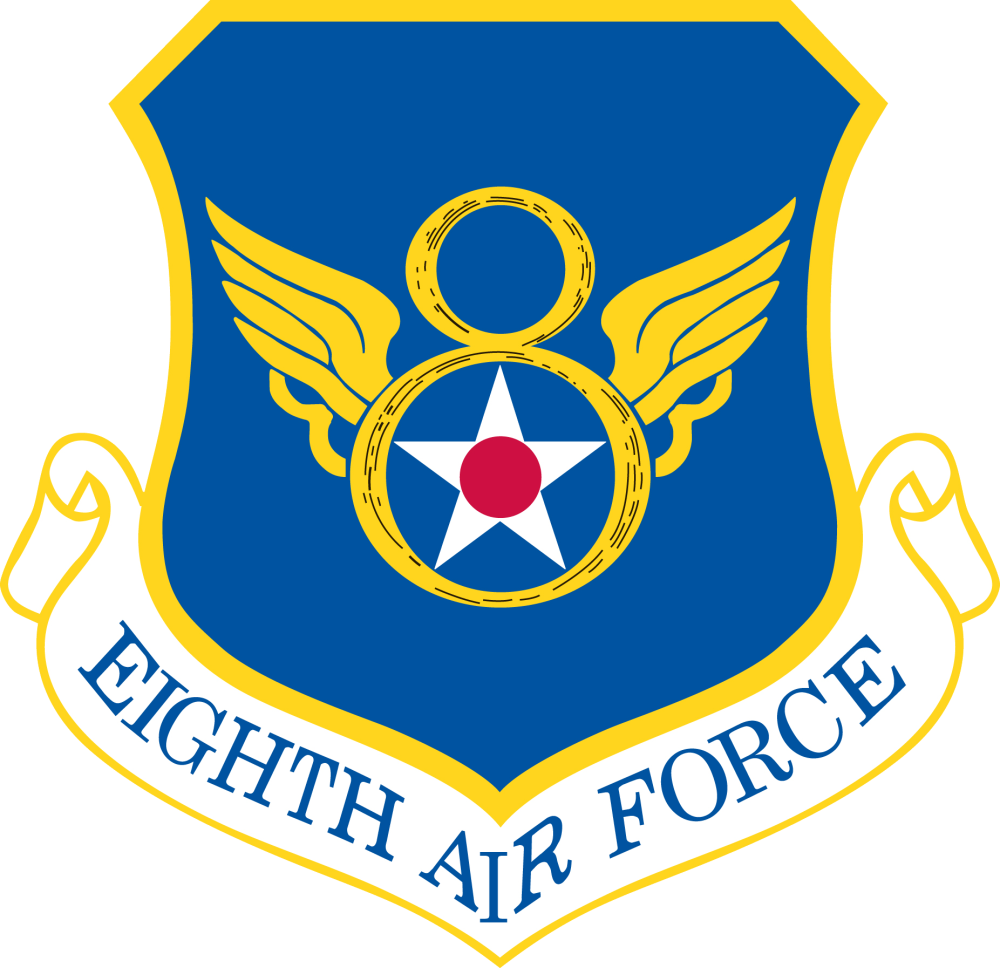 8th_Air_Force.png
