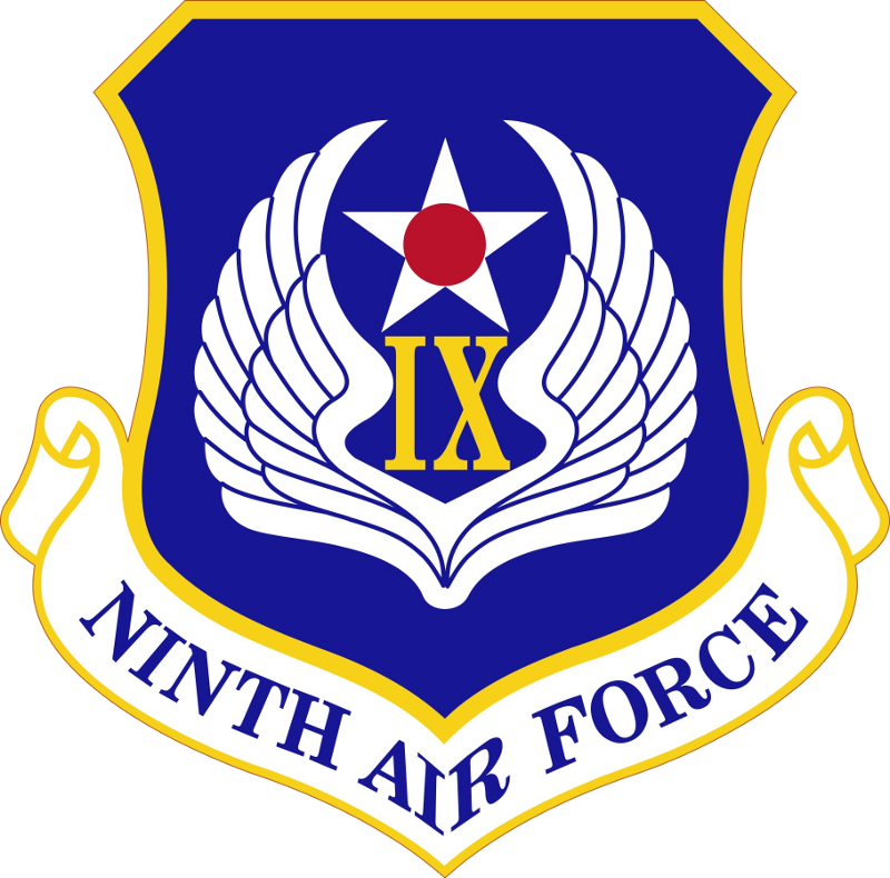9th_Air_Force_2009.png