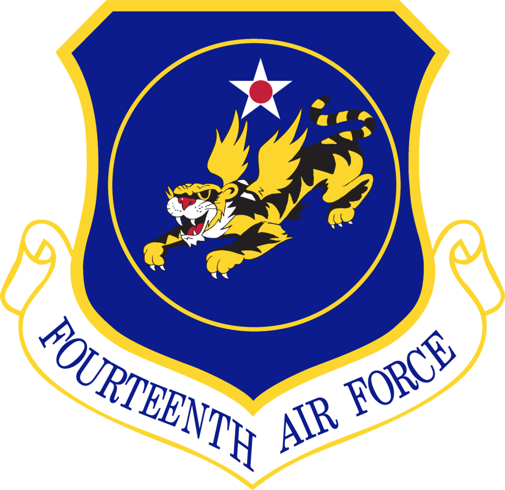 14th_Air_Force_emblem.png