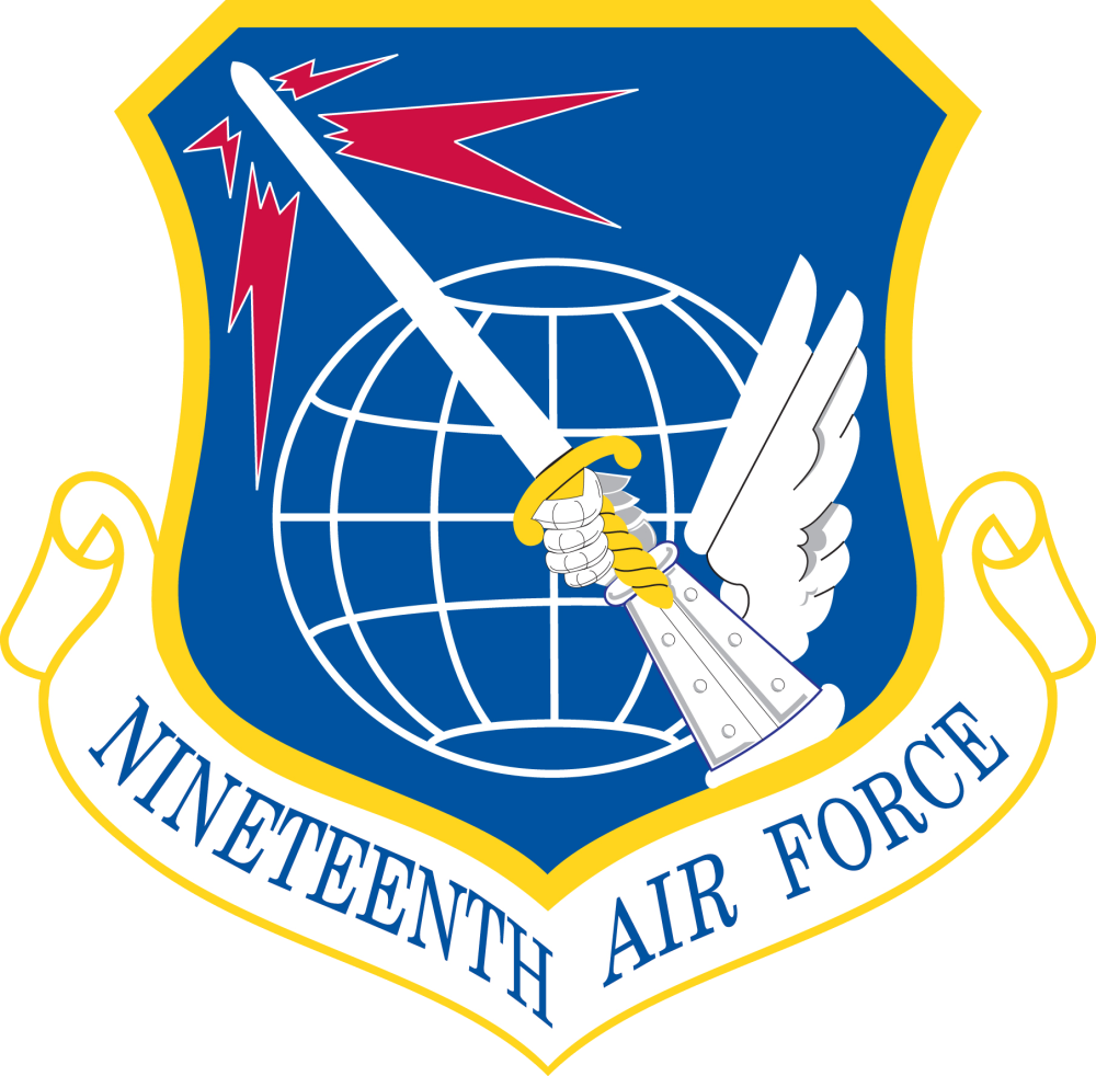 19th_Air_Force.png