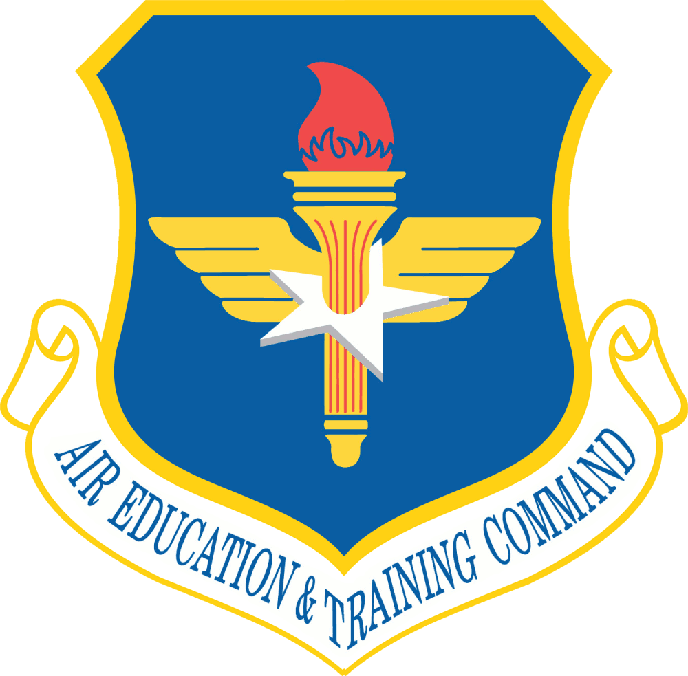 Air_Education_and_Training_Command.png