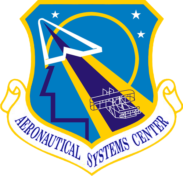 USAF_-_Aeronautical_Systems_Center.png