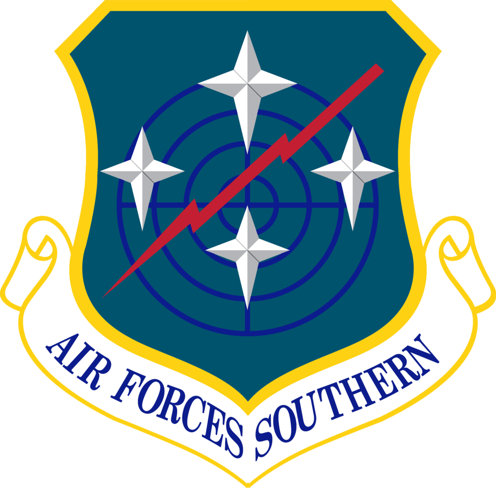 USAF_-_Air_Forces_Southern.png