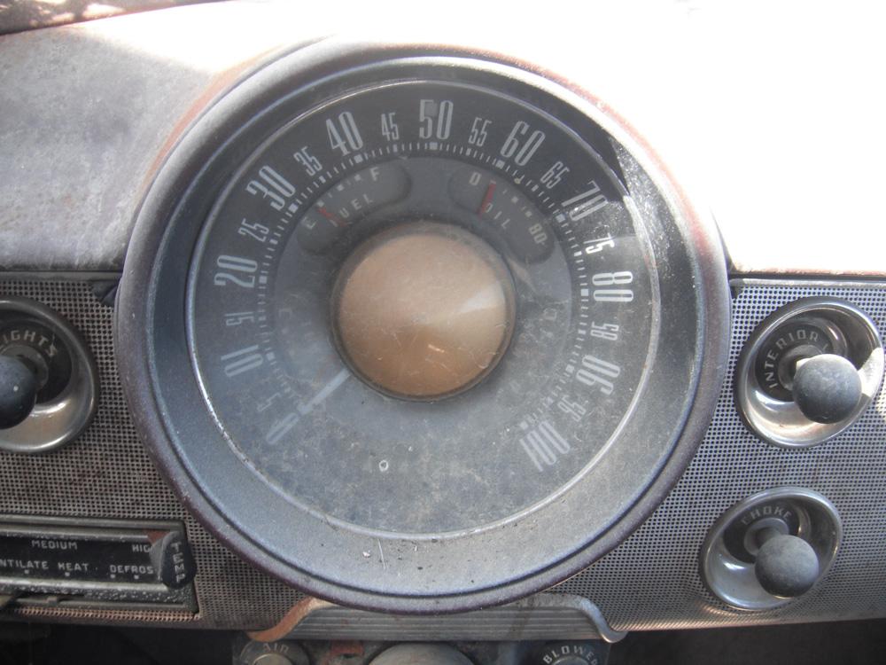 DSCF5934.jpg