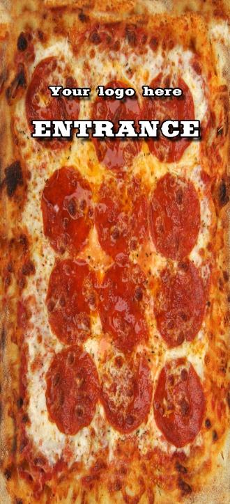 entrance pizza door wrap.jpg