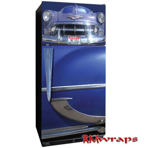 54-Refrigerator-wraps.jpg
