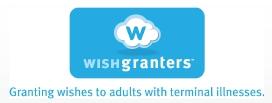 wish granters.jpg