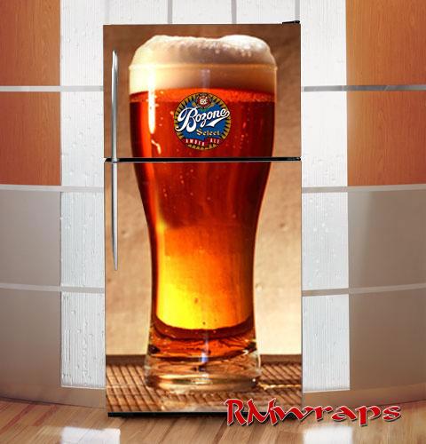 Bozone-Amber-ale-beer2.jpg