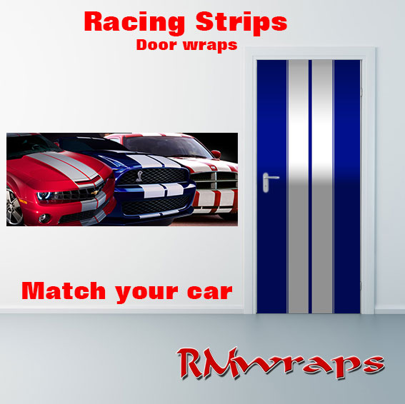 Racing-strips-white.jpg