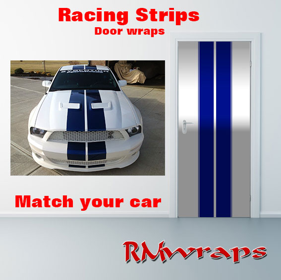 Racing-strips-blue.jpg