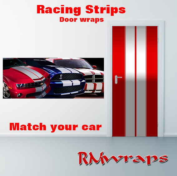 Racing-strips-red.jpg