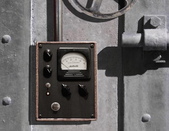 ... ste&unk door power.png ... & Steampunk door wraps with trim molding u2014 Rm Wraps