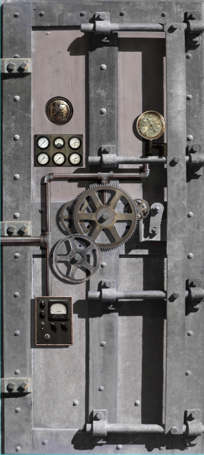 steampunk door S.png