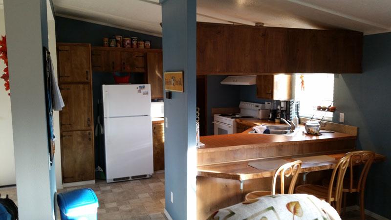 Cabinets5.jpg