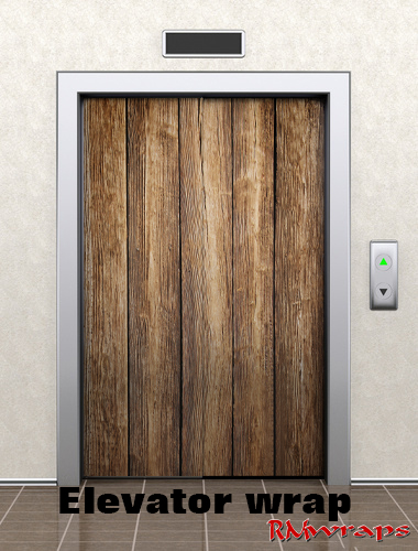 wood-barn-elevator-wrap-designs.jpg