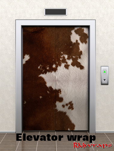 cow-elevator-door-wrap-designs.jpg