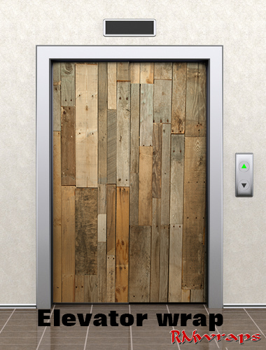 Mix-up-wood-elevator-wrap-designs.jpg