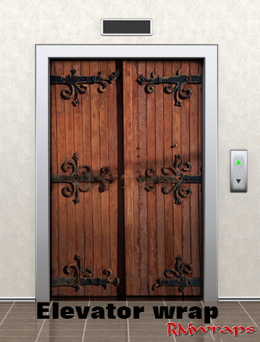 old-door--elevator-wrap-designs.jpg