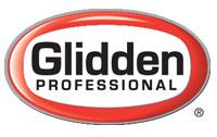 Glidden.com