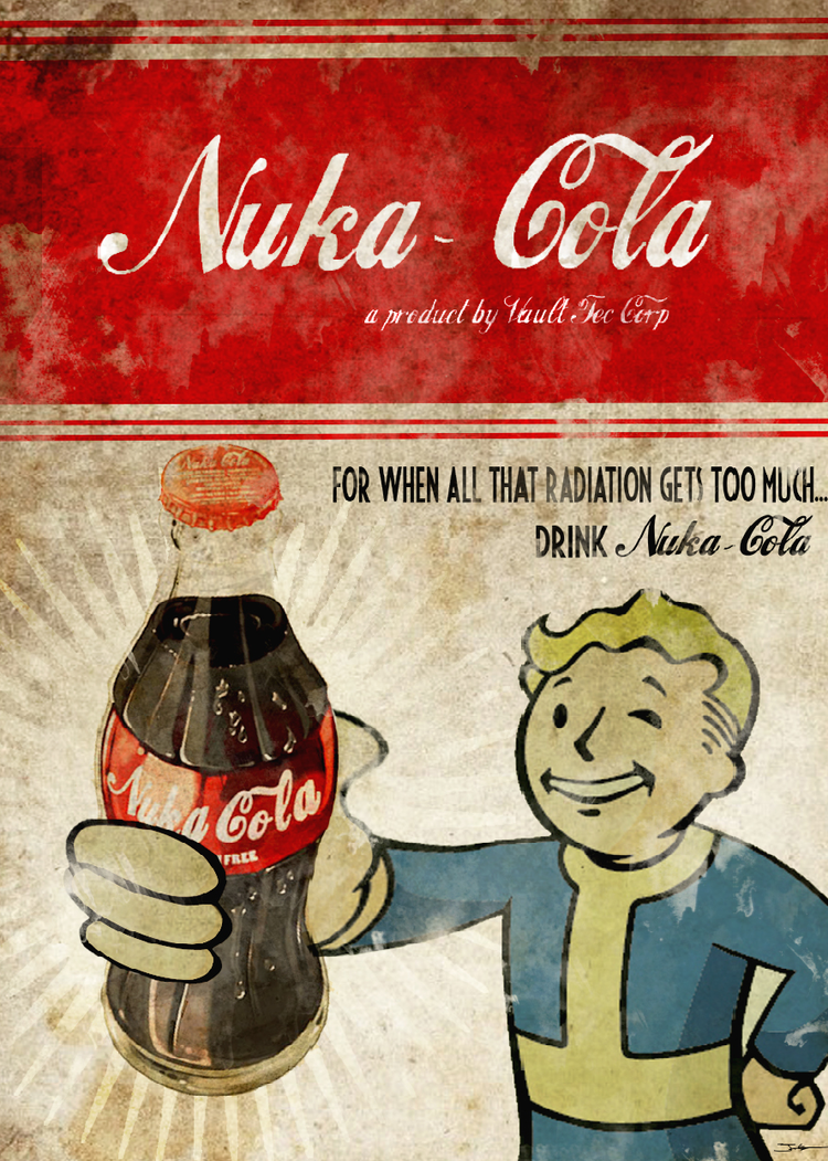 Nuka+4+(1).png?format=750w