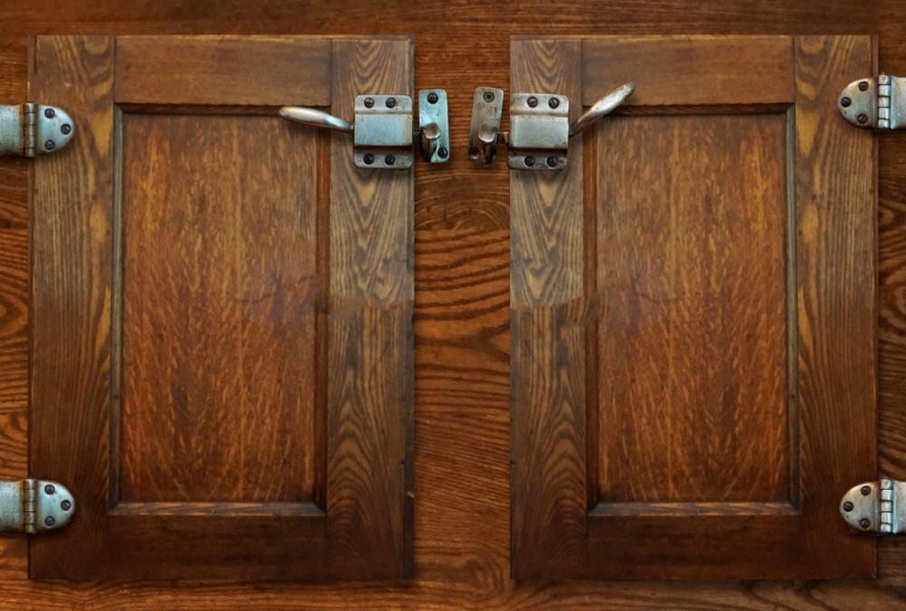Bottom door.png & Icebox Vintage 3 Door Refrigerator Wrap \u2014 Rm Wraps