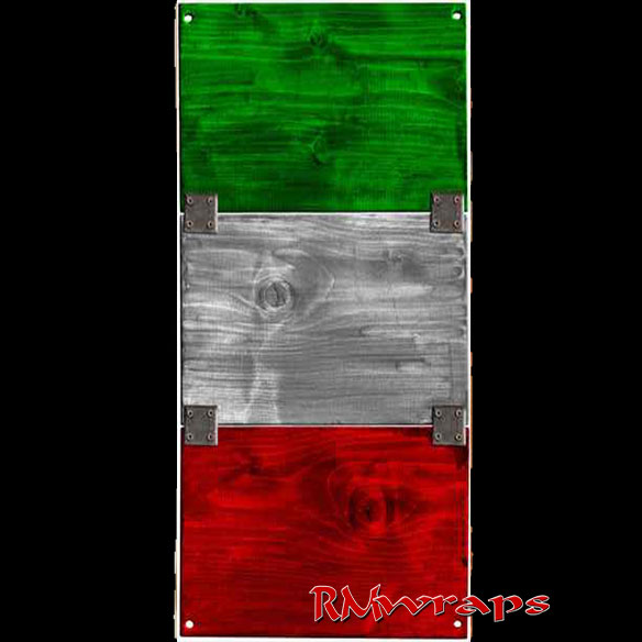 Italian-Flag-door-wraps.jpg