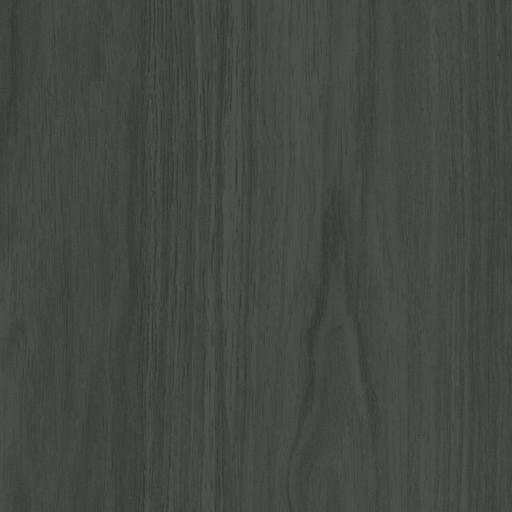 Belbien vinyl Husky Makassar Designers Wood SW 136 Rm wraps - Sample 8 x 10 inches