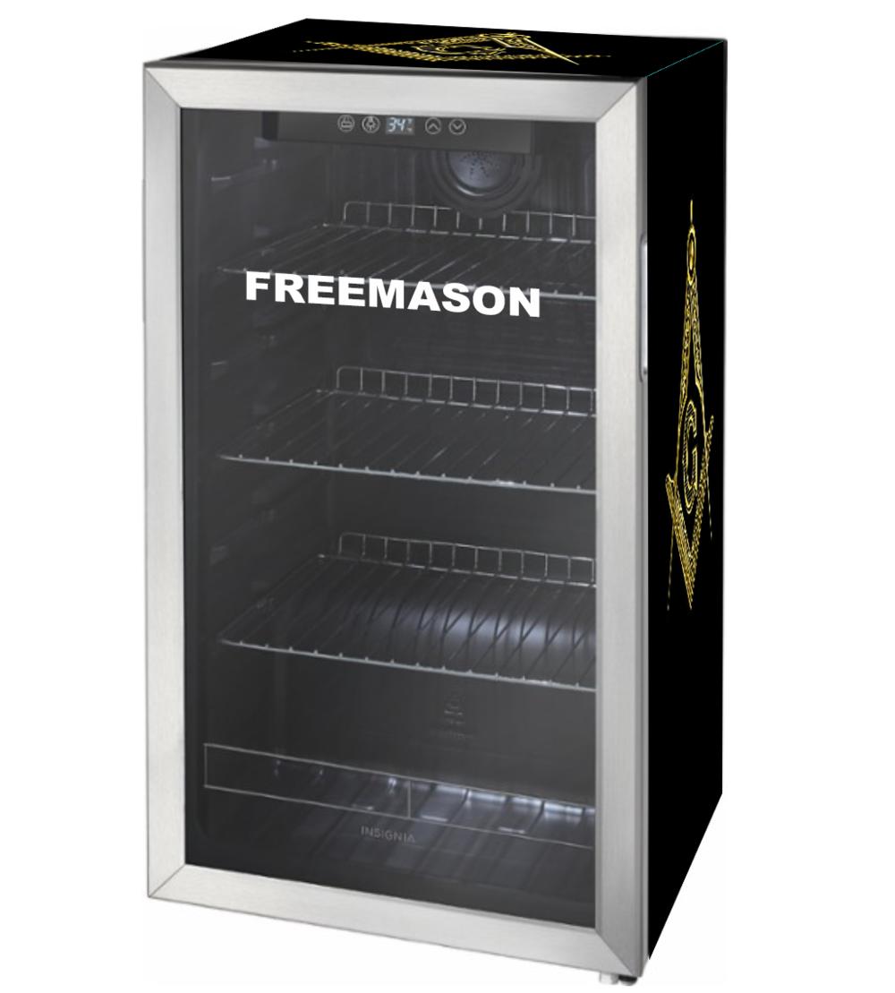 https://www.bestbuy.com/site/insignia-115-can-beverage-cooler-stainless-steel-black/5257100.p?skuId=5257100
