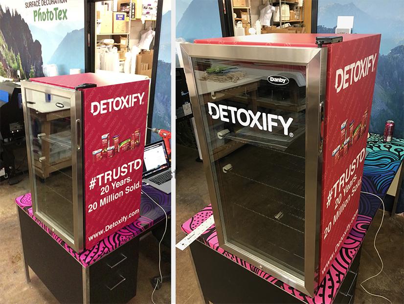 Detoxify.jpg