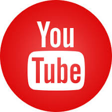 RM wraps YouTube Channel. Click here or the logo to see more videos.
