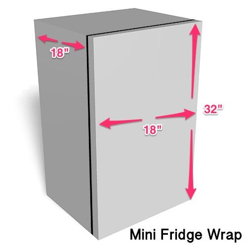 Mini fridge Measurements.jpg